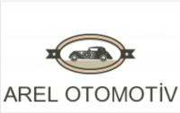 AREL OTOMOTİV